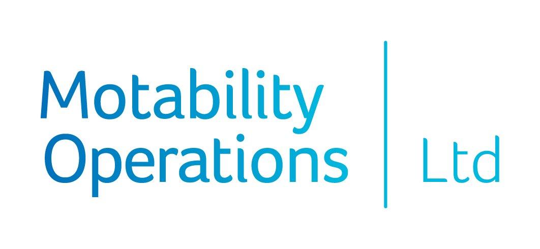 motability operations